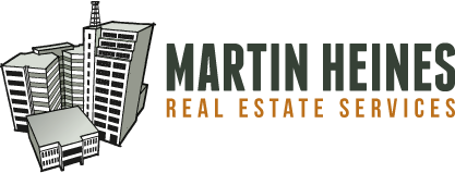 Martin Heines Real Estate Services